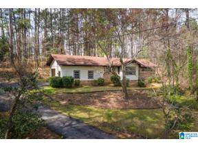 Property for sale at 2622 Valleydale Road, Hoover, Alabama 35244