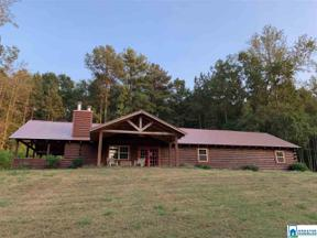 Property for sale at 9356 Hwy 132, Altoona,  Alabama 35952