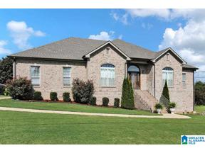 Property for sale at 1306 13th Court, Pleasant Grove, Alabama 35127