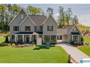 Property for sale at 1218 Adley Cir, Hoover,  Alabama 35244