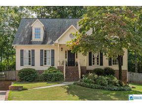 Property for sale at 2710 Wellington Cir, Pelham,  Alabama 35124