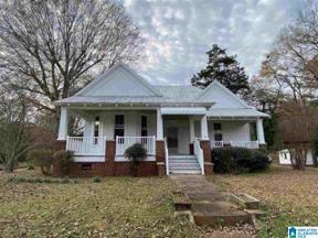 Property for sale at 1259 Hueytown Rd, Hueytown, Alabama 3