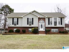 Property for sale at 5515 Parkview Trc, Mulga, Alabama 3