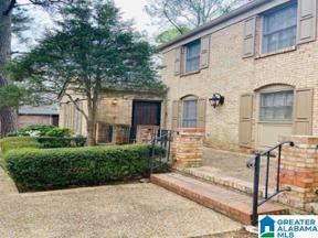 Property for sale at 3254 Overton Road, Vestavia Hills, Alabama 35223