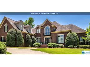 Property for sale at 2205 Longleaf Blvd, Vestavia Hills,  Alabama 35243
