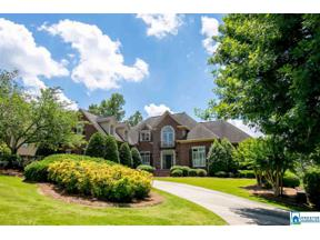 Property for sale at 2205 Longleaf Blvd, Vestavia Hills,  Alabama 35243