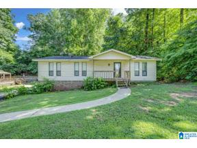 Property for sale at 129 Scenic Drive, Gardendale, Alabama 35071