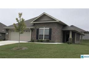 Property for sale at 182 Old Ivy Rd, Calera,  Alabama 35040