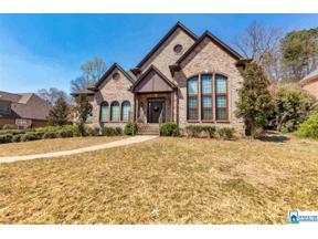 Property for sale at 3364 S Cove Trc, Vestavia Hills,  Alabama 35216