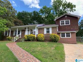 Property for sale at 521 Overhill Drive, Pelham, Alabama 35124
