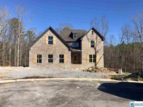 Property for sale at 159 Birkdale Ln, Pelham,  Alabama 35124