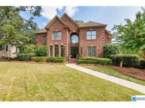 Property for sale at 6044 Rosemont Rd, Hoover,  Alabama 35242