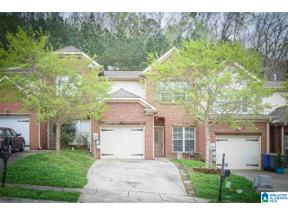 Property for sale at 5812 Colony Lane, Hoover, Alabama 35226