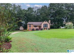 Property for sale at 5106 Old Mill Court, Indian Springs Village, Alabama 35124