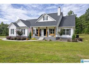 Property for sale at 9250 Bradford Trafford Rd, Pinson,  Alabama 35126