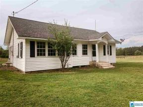Property for sale at 1103 Old Mill Rd, Blountsville,  Alabama 35031