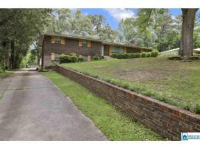 Property for sale at 126 Walker Ave, Hueytown,  Alabama 35023