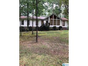 Property for sale at 2704 Royal Ln, Pelham,  Alabama 35124