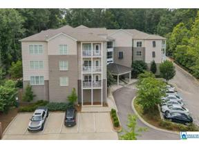 Property for sale at 3038 Massey Rd Unit 302, Vestavia Hills, Alabama 35216