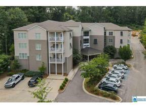 Property for sale at 3038 Massey Rd Unit 302, Vestavia Hills,  Alabama 35216
