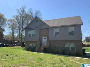 Property for sale at 1409 8th Place, Pleasant Grove, Alabama 35127