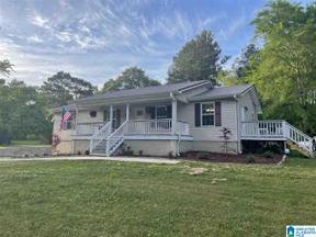 Property for sale at 77 Standridge Lane, Cleveland, Alabama 35049