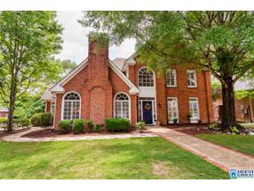 Property for sale at 3525 Polo Parc Ct, Hoover,  Alabama 35226