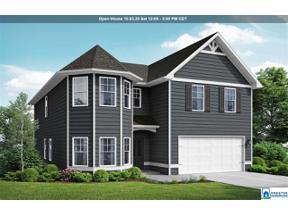 Property for sale at 9969 Hunter Pl, Warrior,  Alabama 35180