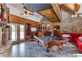 Property for sale at 15534 Walden Pond Rd, Brookwood,  Alabama 35444