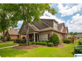 Property for sale at 3989 Alston Way, Vestavia Hills,  Alabama 35242