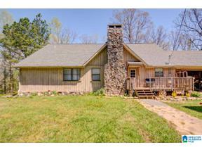 Property for sale at 162 Crestview Lane, Centreville, Alabama 35042
