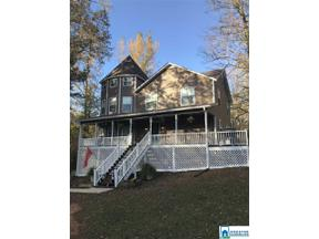 Property for sale at 1671 Valley Trl, Warrior, Alabama 3