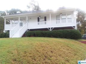 Property for sale at 2425 Tracy Ln, Center Point,  Alabama 35215
