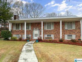 Property for sale at 100 Old Spanish Trl, Alabaster,  Alabama 35007