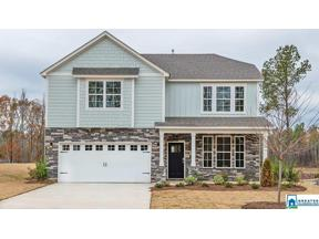 Property for sale at 194 Rock Terrace Cir, Helena,  Alabama 35080