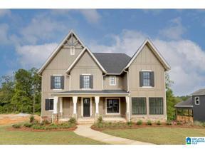 Property for sale at 1480 Blackridge Road, Hoover, Alabama 35244