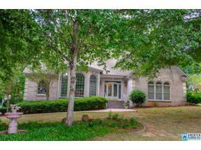 Property for sale at 4130 Heatherhedge Ln, Hoover,  Alabama 35226