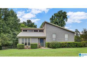 Property for sale at 104 Pinehurst Road, Trussville, Alabama 35173