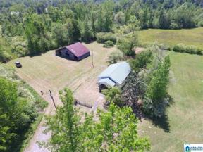 Property for sale at 578 Harris Rd, Blountsville,  Alabama 35031