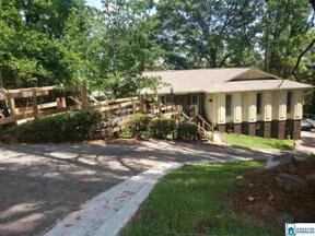 Property for sale at 2453 Jamestown Dr, Hoover,  Alabama 35226
