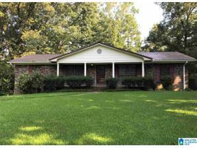 Property for sale at 619 Portercrest Road, Graysville, Alabama 35073