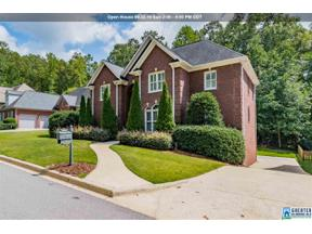 Property for sale at 244 Woodbridge Ln, Hoover,  Alabama 35242