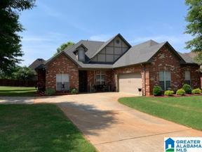 Property for sale at 129 Tanglewood Drive, Alabaster, Alabama 35007