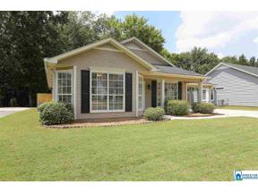 Property for sale at 1932 Gallant Fox Dr, Helena, Alabama 35080