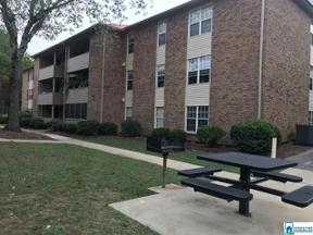 Property for sale at 901 Chapel Creek Dr Unit 901, Hoover,  Alabama 35226