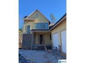 Property for sale at 104 Burnham St, Birmingham,  Alabama 35242