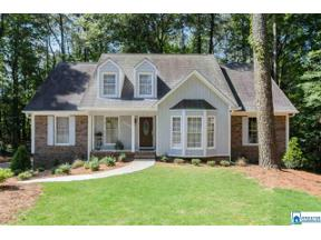 Property for sale at 2566 Royal Ct, Pelham,  Alabama 35124