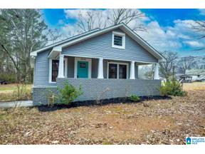 Property for sale at 9028 Stouts Rd, Kimberly, Alabama 35091