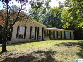 Property for sale at 1401 Paragon Pkwy, Birmingham,  Alabama 35235