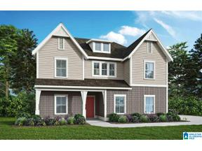 Property for sale at 3051 Simms Landing, Pelham, Alabama 35124